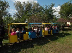 piliscsévi kirándulás 2016 ősz (9)