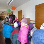 iskolalátogatás 2018febr (1)