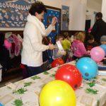 iskolalátogatás 2018febr (2)