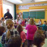 iskolalátogatás 2018febr (3)