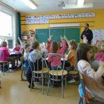 iskolalátogatás 2018febr (6)