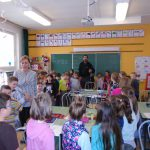 iskolalátogatás 2018febr (7)